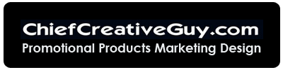 Advantage Marketing-Chief Creative Guy